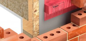 Barriere al Fumo e al Fuoco | Materiali Edili | Andrea Gasparotti