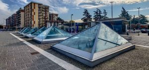 Materiali Edili Brescia | Andrea Gasparotti
