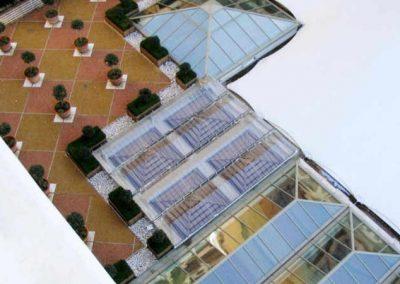 lucernari-policarbonato-compatto-edilizia-civile